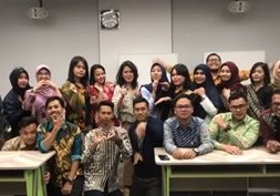 BTN GEOGRAPHICAL MAPPING batch 1